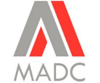 MADC Recruitment