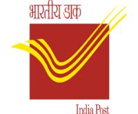 Maharashtra Postal Circle Recruitment