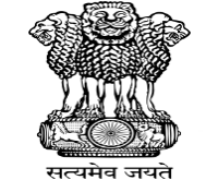 ZP Raigad Bharti