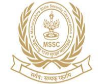 MSF Bharti