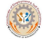Satara Job Fair