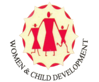 WCD Pune Recruitment