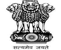 Sangli Zilla Setu Bharti