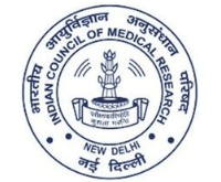ICMR Recruitment