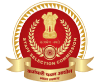 SSC Constable Recruitment