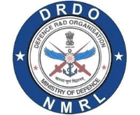 DRDO NMRL Recruitment