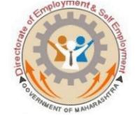 Maharashtra Mega Job Fair