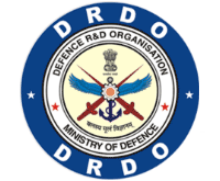 DRDO GTRE Recruitment