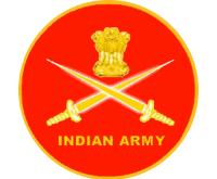 Indian Army Women Recruitment