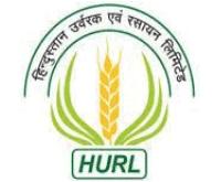 HURL Recruitment
