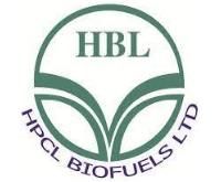 HPCL BiofuelsRecruitment