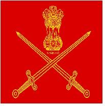 indian army recruitment 2020, indian army recruitment age, indian army recruitment 2020 date
