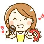 3DSでカラオケができるJOYSOUD登場!