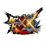 モンハン新作「MHXX(ダブルクロス)」が発表!発売日も公開!!