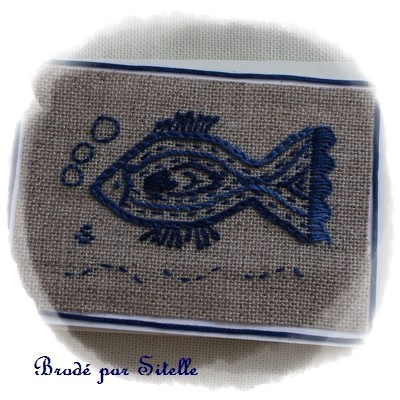 ATC-poisson-Sitelle.jpg