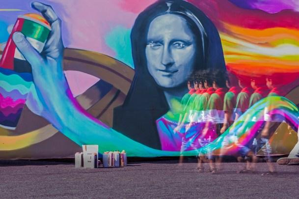 the-art-of-graffiti2