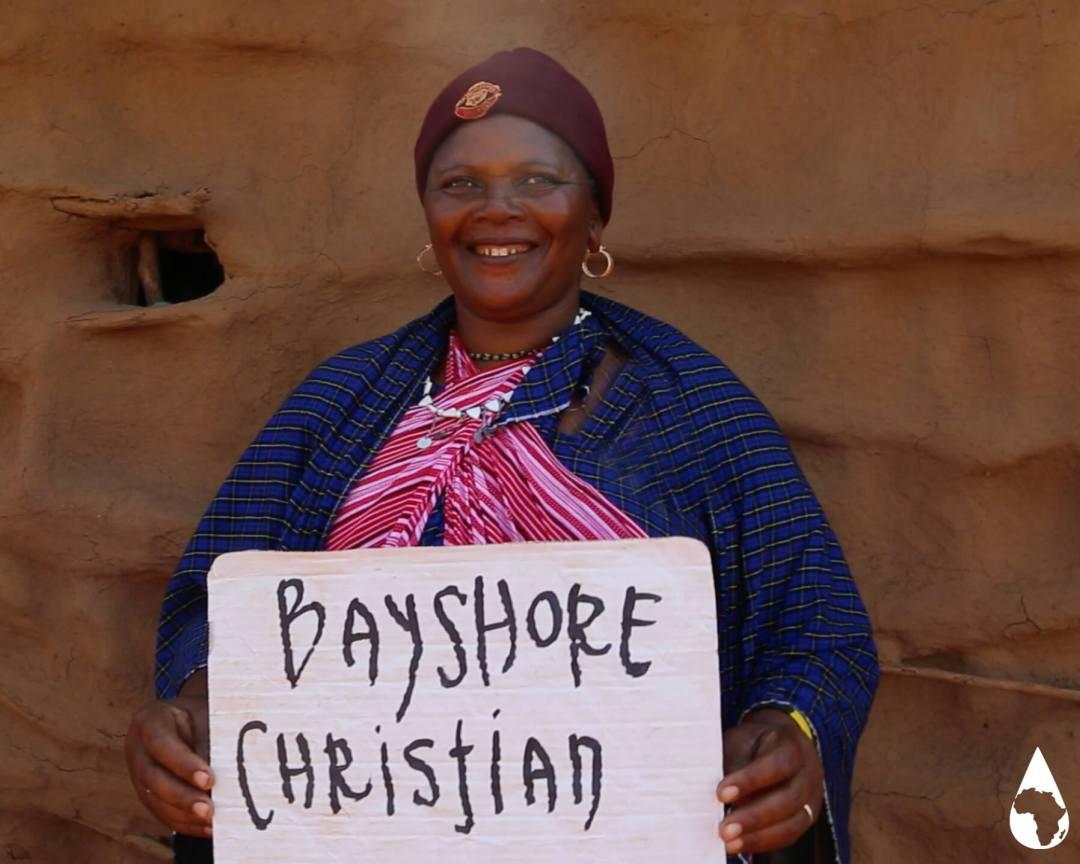 Bayshore Christian