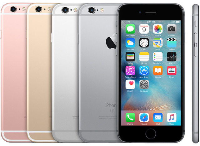 iphone-6s-colors.jpg