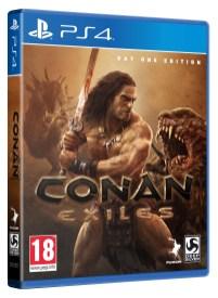 ConEx_PS4_3D_Boxshot_Pegi_png_jpgcopy