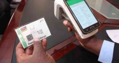 how to check if your driving licence is valid