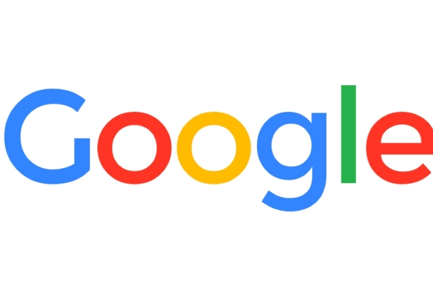 Google breaking promises