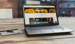 website marketing platform