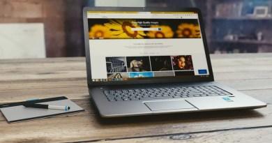 e-Commerce platforms in kenya