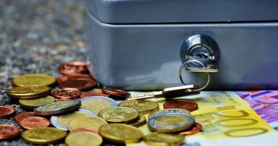 How to invest in government treasury bond in Kenya