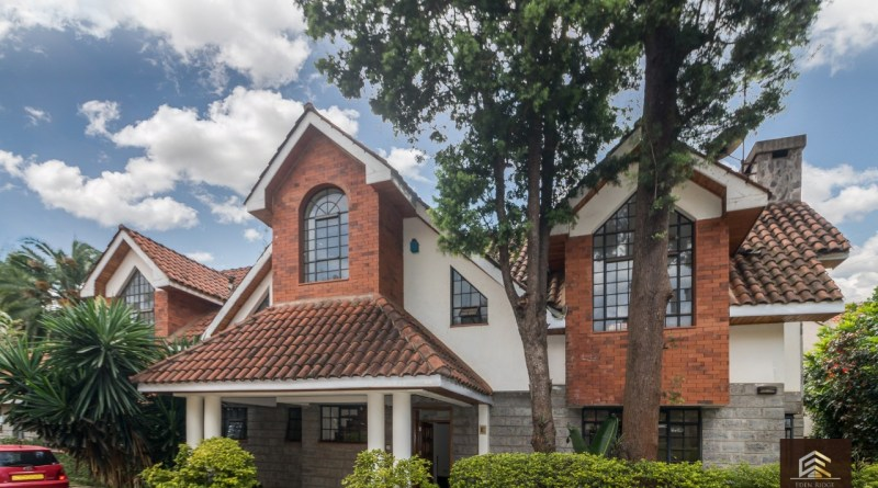 10 things you need o know before buying a house in kenya