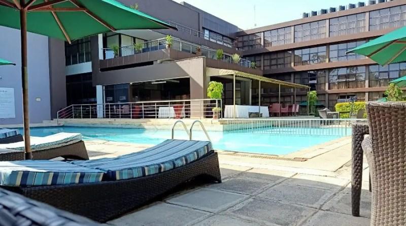 best places to visit in Eldoret