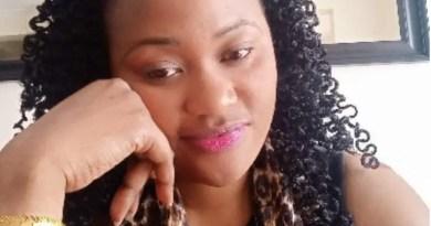 bank hacking cases in Kenya