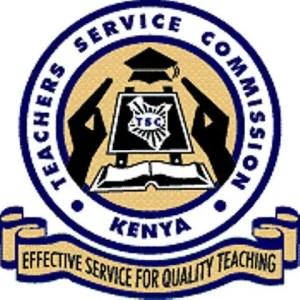 TSC vacancies