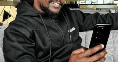 highest paid kenyan musicians