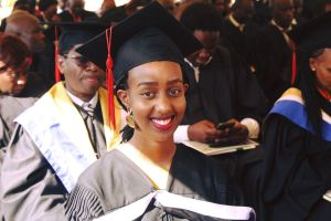 bestbible schools in Kenya