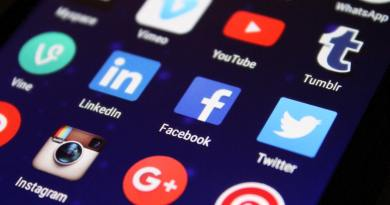 how to make money with Facebook, twitter and instagram