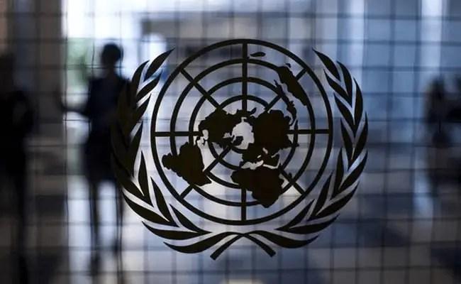 UN Job vacancies