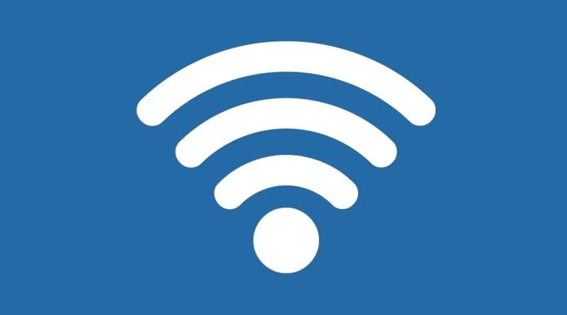 where to find free wifi in Kenya