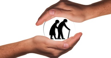 How to process your pension