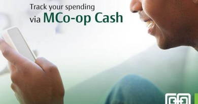 How to apply for an MCo-op Cash Salary Loan from Co-operative Bank