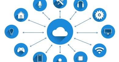 Best Cloud Services Companies In Kenya
