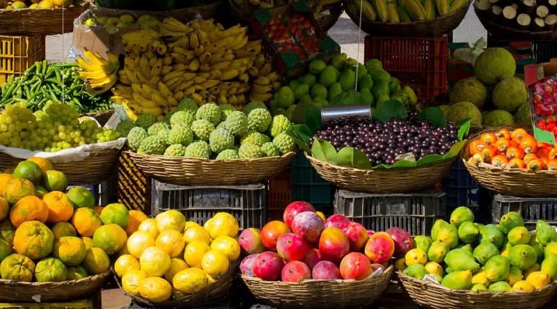 Best Grocery Stores with Online Deliveries in Eldoret