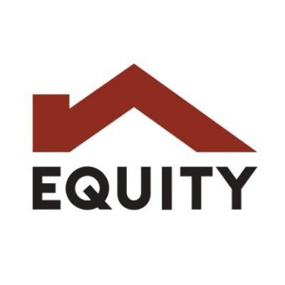 Equity bank ATM and Agent Withdrawal Charges