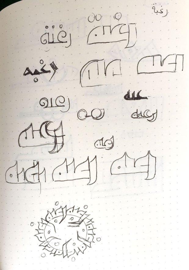 raghba0