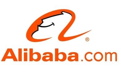 Quel est le taux de croissance d'Alibaba au premier trimestre 2020 ?