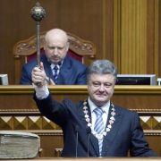 Sélection d'actualité N°1 (07 juin 2014)