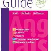 The Guide – Françoise Grellet (2007)
