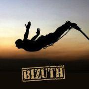 Le Kit des Majors – Bizuths : tout ce qu'il faut savoir avant de rentrer en première année !