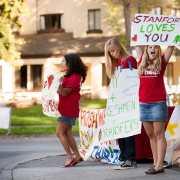L'enseignement supérieur américain : vers la gratuité ?