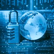 Cyberespionnage, cybercriminalité, cyberprotection : enjeux économiques et politiques majeurs pour les entreprises, les Etats… et les citoyens
