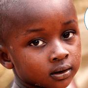 A la confluence des identités locales et régionales : l'avenir de l'Afrique à horizon 2020